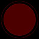 Wormhole Zombie