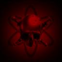 Necrotek Syndicate