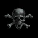 Order Of The Skull