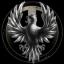 The Wings Of Pestilence