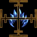 Super Capitals Aquisition and Maintenance