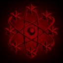 Alernative Universes