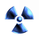 Leader Bomb