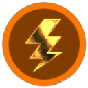 Lightning Strikes Inc