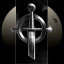 Astroya Mercenary