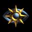 Inter-Stellar Luminations LLC