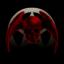 Darkstar Heavy Metal Enterprises