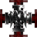Ghost Division Germany 14