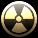 Radioaktiv I