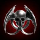 Oblivion LLC