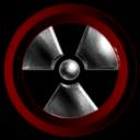 Minion Enterprises V.2