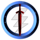 Samurai Panzer Brigade