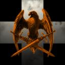 117th Shadow Corps