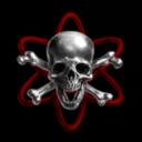 Death Incarnate Logistics