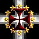 Knights of Unity Negotiation Team