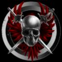 Deadly Shadow Clan Auxillia