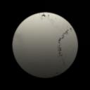 Moon Reclamation Corporation