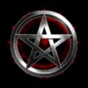 Shadow Star Enterprises