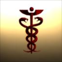 Red Serpent Industries