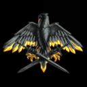 Hawk-Bats