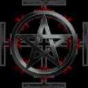 Celestial Armag3ddon
