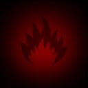 BlackFire Mining and Exploration LLC.