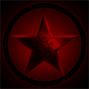 Red Star Manufacturing