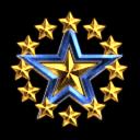 Sternenwaechter