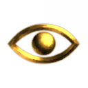 Blind Eye Society