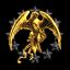 Magnum Opus Imperium