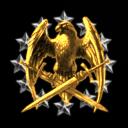 Infesto Republic