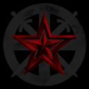 Red Fleet Transport Researsh Ingeenering