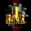 Citadel Constructions