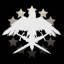 Inkura Corporation