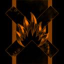 Firesworn Enterprises