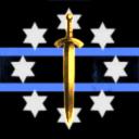 Space Jews Corporation