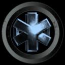 Proxima Union