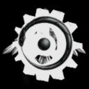 WarTools--Machinery