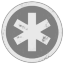 Hypergiant Trading Company