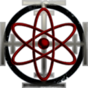 BlackHole Production Services