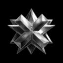 Virulent Star