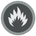 White Flame Enterprises