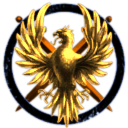 Order of Phoenix