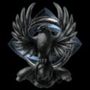 The Eternal Noxium Imperium