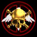 Legions of Infinite Dominion