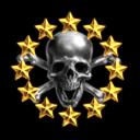 Pirates of ballz deep
