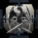 RavenLordsDynamicTechnology