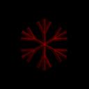 gauloises red