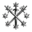 J2's Corporation Of Ineptitude