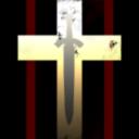 Principality of Bladefield